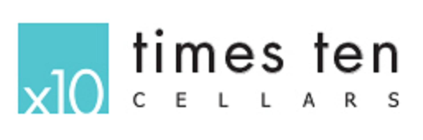 Times Ten Cellars Dallas Winemaps
