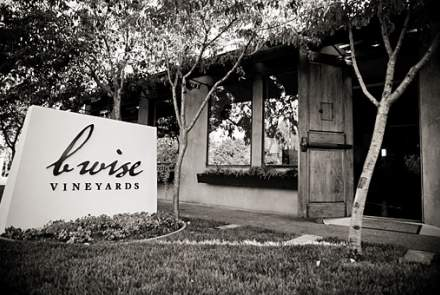 B. Wise Vineyards