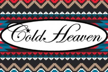 Cold Heaven Cellars
