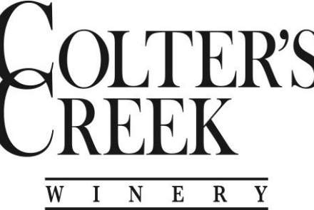 Colter's Creek Winery