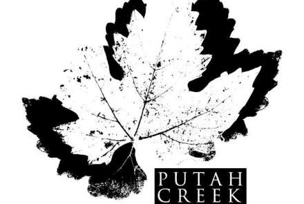 Putah Creek Winery