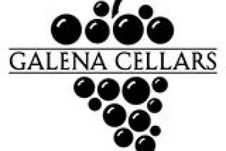 Galena Cellars Vineyard and Winery