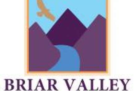Briar Valley Vineyards And Winery