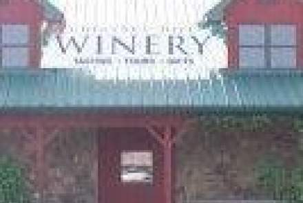 Chestnut Hill Winery