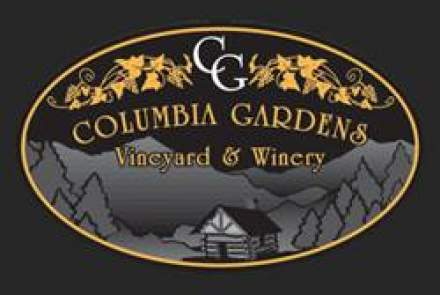 Columbia Gardens Vineyard and Winery