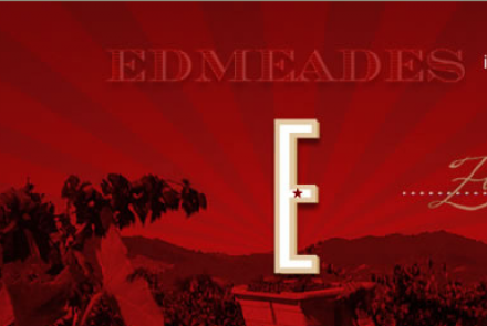 Edmeades Winery