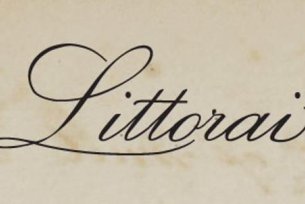 Littorai Wines