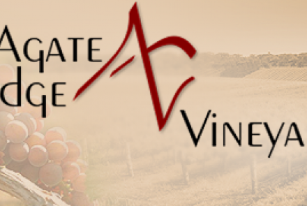 Agate Ridge Vineyard