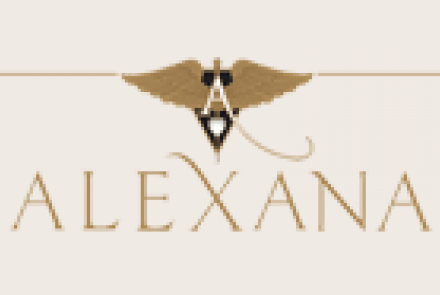 Alexana Estate Vineyards and Winery