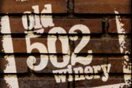 Old 502 Winery