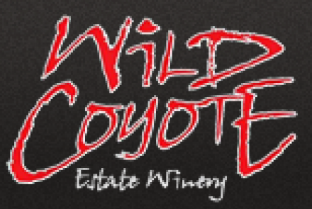 Wild Coyote Estate Winery