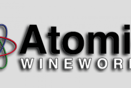 Atomic Wineworks