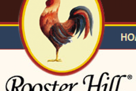 Rooster Hill Vineyards