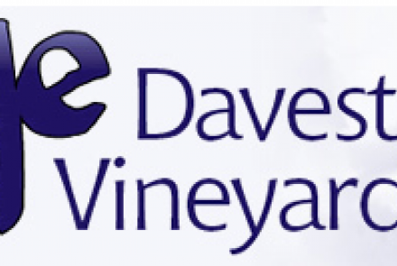 Daveste Vineyards