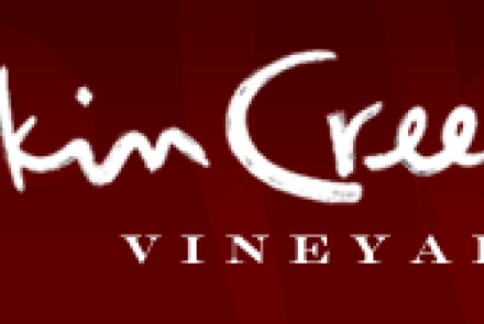 Elkin Creek Vineyard