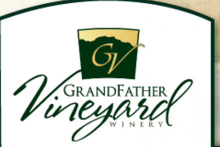 Grandfather Vineyard and Winery