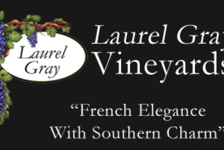 Laurel Gray Vineyards