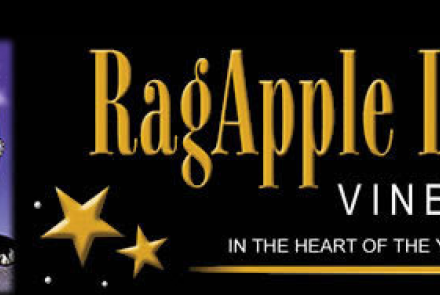 Ragapple Lasie Vineyards and Winery
