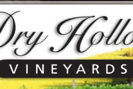 Dry Hollow Vineyards