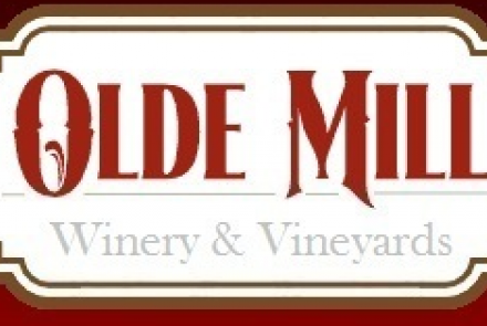 Olde Mill Vineyards