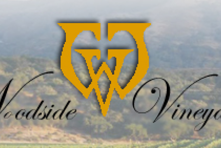Woodside Vineyards