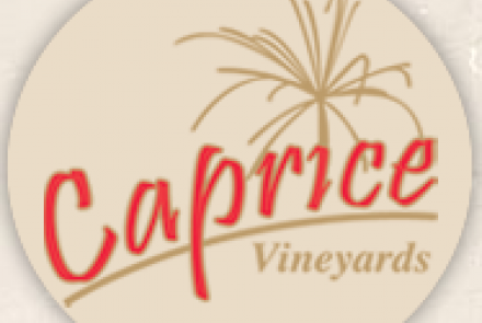 Caprice Vineyards