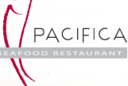 Pacifica Seafood Restaurant