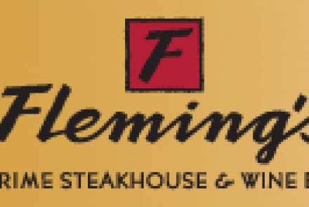Fleming's Prime Steakhouse & Wine Bar Englewood