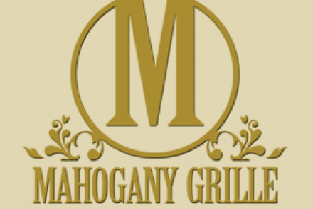 Mahogany Grille