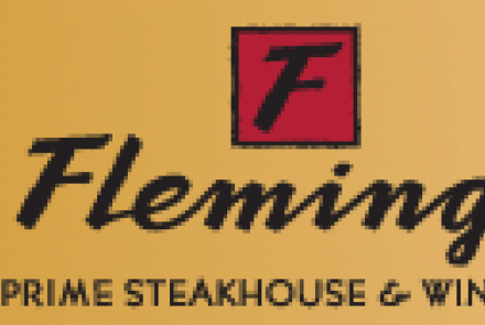 Fleming's Prime Steakhouse & Wine Bar Sandestin