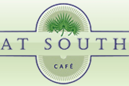 Great Southern Cafe