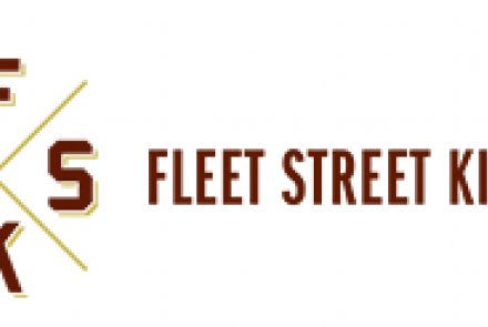Fleet Street Kitchen