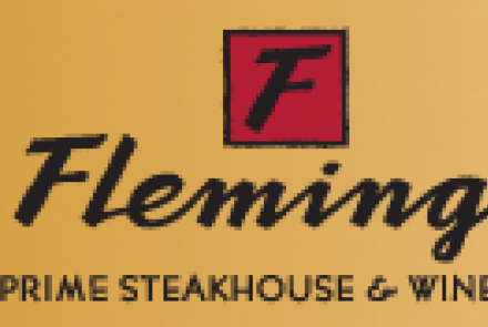 Fleming's Prime Steakhouse&Wine Bar Baltimore
