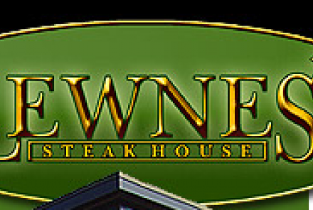 Lewnes Steakhouse
