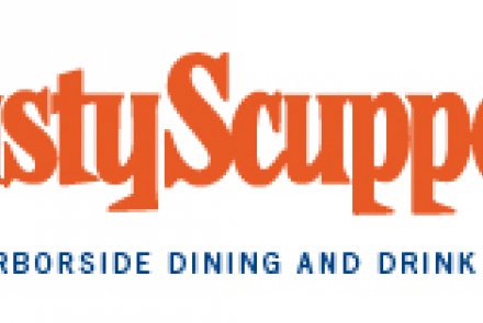 The Rusty Scupper Restaurant & Bar