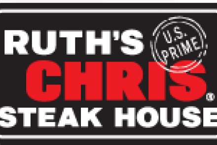 Ruth's Chris Steak House - Annapolis, MD