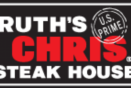 Ruth's Chris Steak House - Bethesda, MD