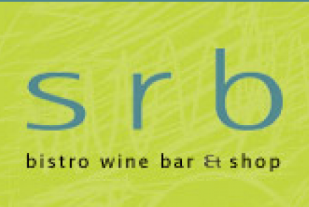 Shab Row Bistro & Wine Bar