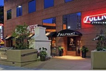 Sullivan's Steakhouse Baltimore