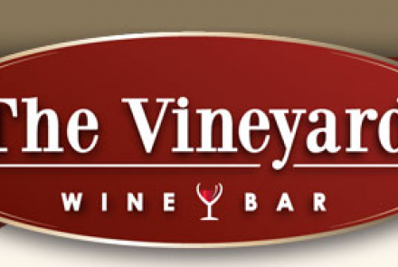 The Vineyard Wine Bar