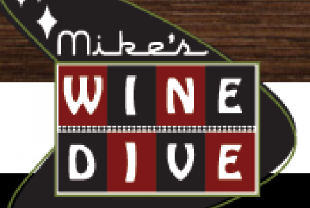 Mike's Wine Dive