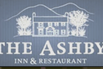 The Ashby Inn & Restaurant
