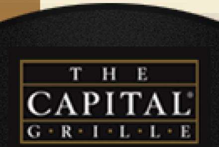 The Capital Grille McLean