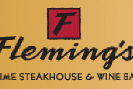 Fleming's Prime Steakhouse & Wine Bar Richmond