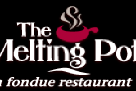 The Melting Pot Richmond