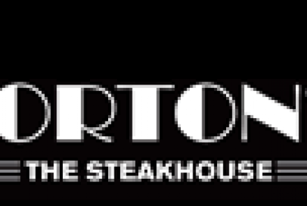 Morton''s The Steakhouse Arlington