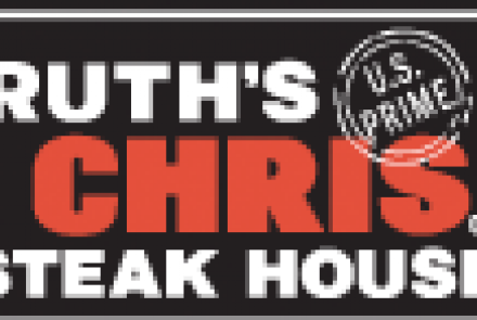 Ruth's Chris Stake House Arlington