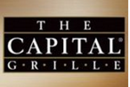 The Capital Grille Seattle