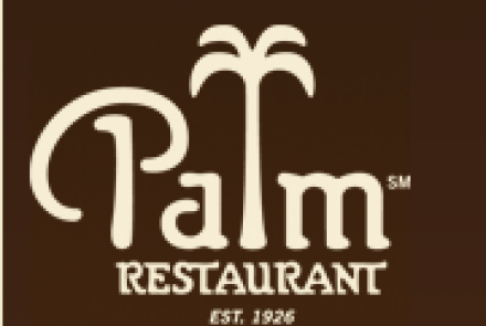 The Palm Nashville