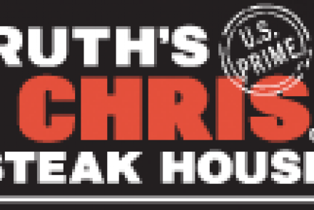 Ruth's Chris Steak House Knoxville
